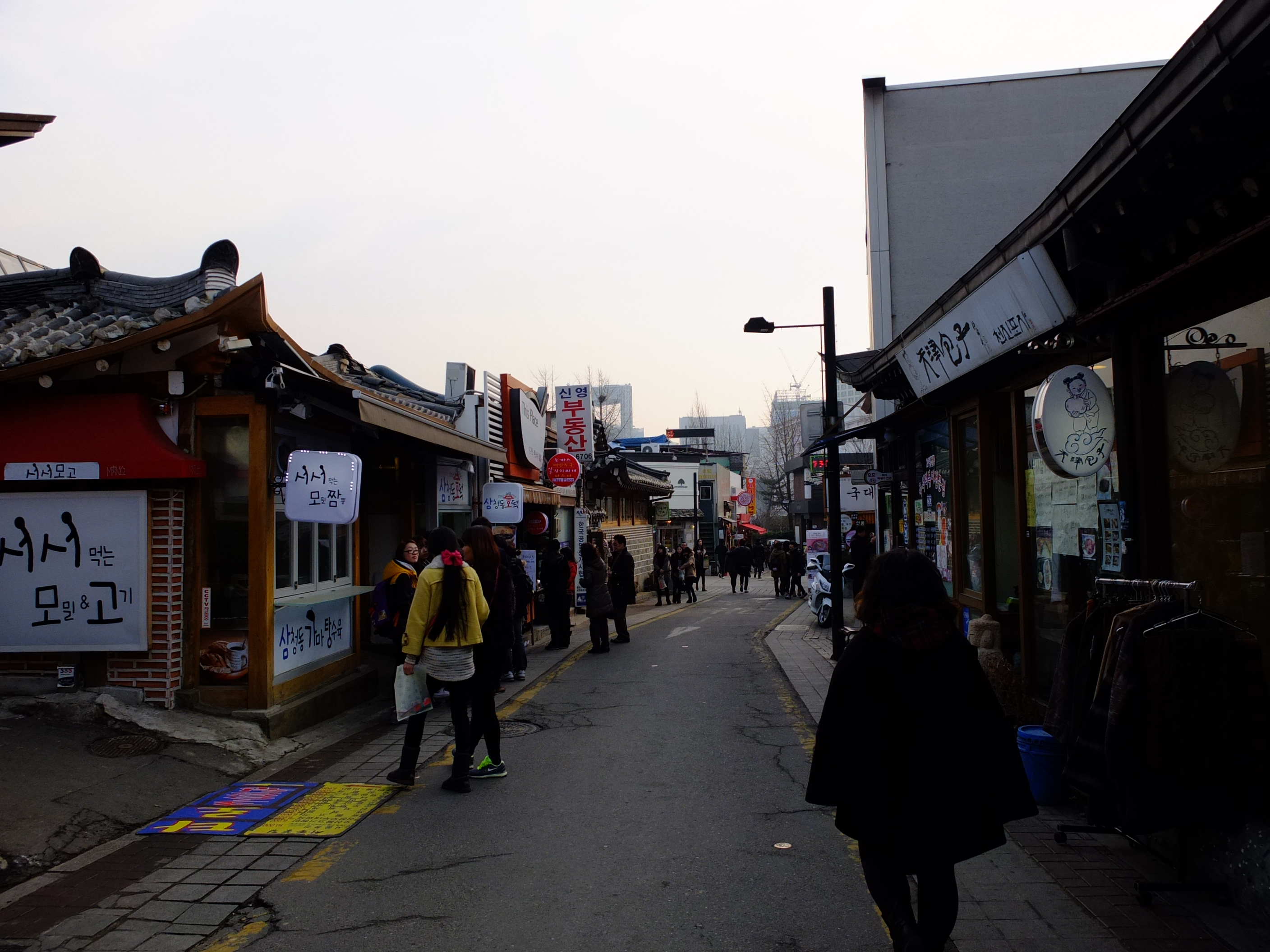 ve-may-bay-di-seoul-1(1)