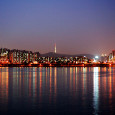 ve-may-bay-di-seoul