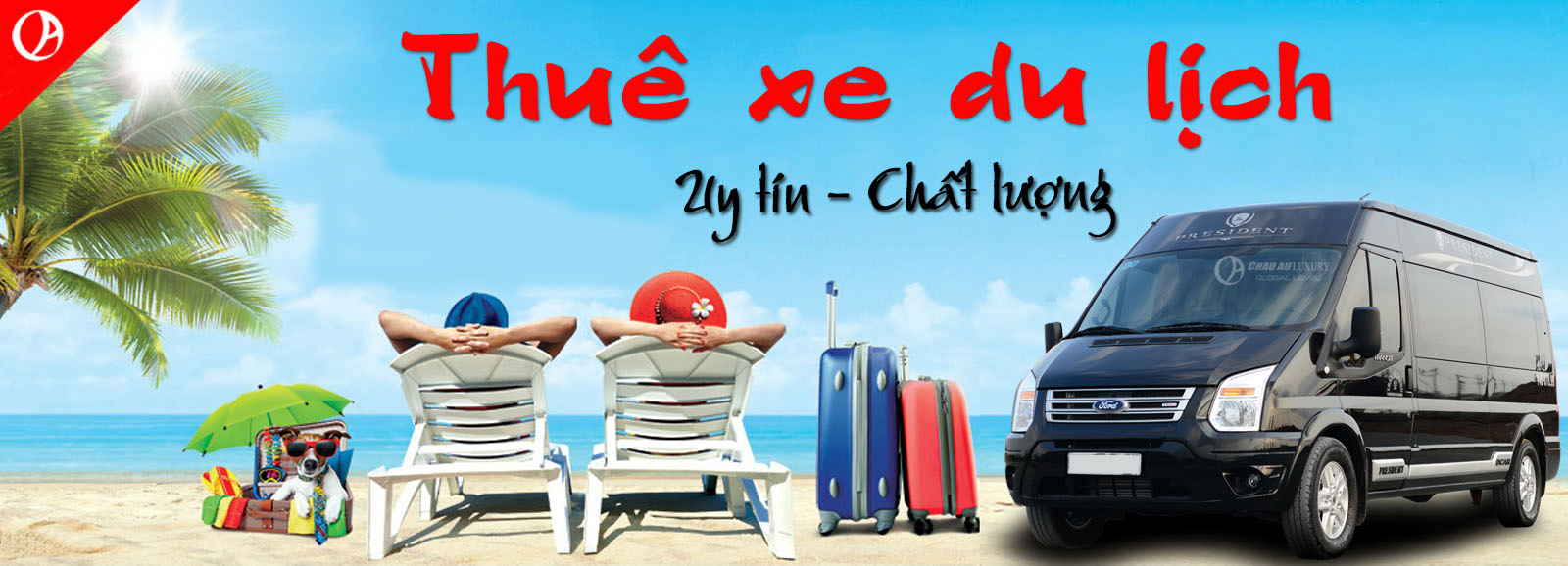 cho-the-xe